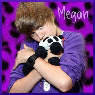 Megan824's Profile Picture