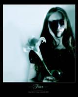 Fear I by lostgirl