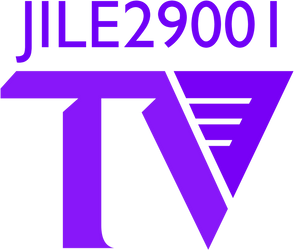 jile29001_tv_logo_by_jaromir19_dcsdi94-2