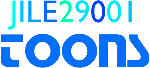 jile29001_toons_logo_by_jaromir19_dcsdic