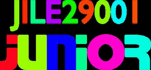 jile29001_junior_logo_by_jaromir19_dcsdifg-250t.png