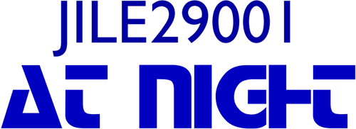 jile29001_at_night_logo_by_jaromir19_dcs