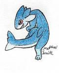 Sharkellotel by ShadowEclipex
