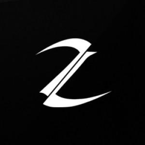 ZaneSkizm's Profile Picture