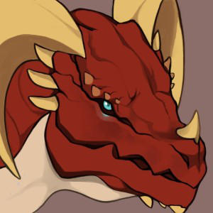 TheGeckoShepherd's Profile Picture
