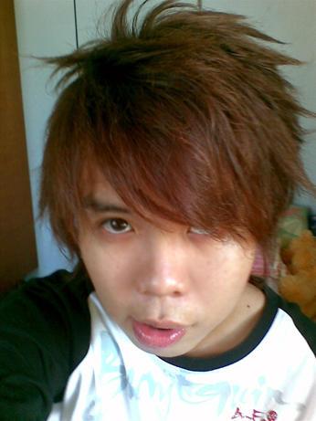 Diovega's Profile Picture