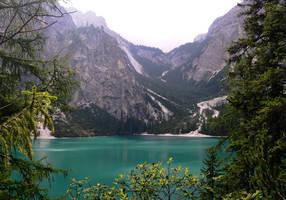 ...Dolomiti 38... by eugi3