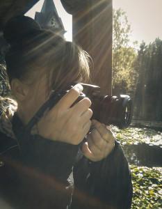 Nela23235's Profile Picture