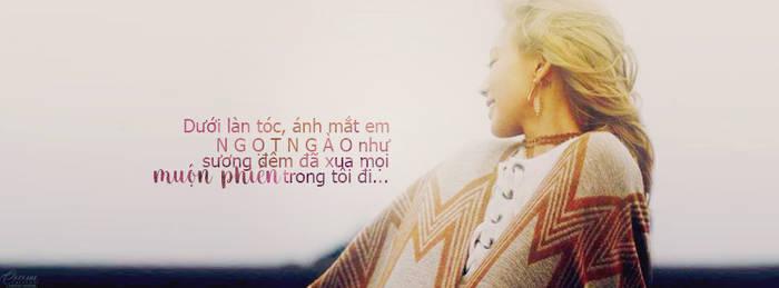 Taeyeon Quotes by Juria-Designer