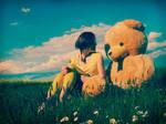 bear... by 92daga