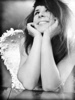 angelll by 92daga