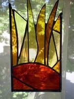 Sun 1 by ioglass