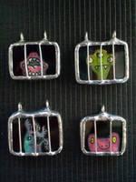 MonsterZoo by ioglass
