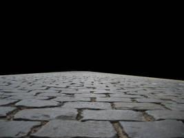 stone floor - stock xvi by jesuisautre