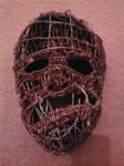void prop mask wip 4 by braindeadmystuff