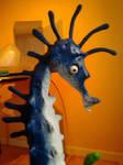 Seahorse 9 by braindeadmystuff