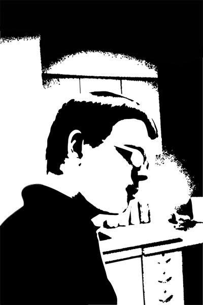 cehnot's Profile Picture