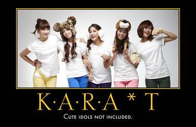 Kara T by dartfu