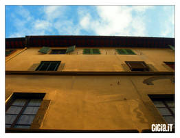 Mattino by Cicia