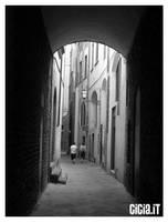 Portici by Cicia