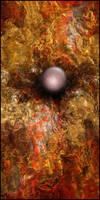-Nest- by silwenka