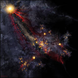 -Genesis- by silwenka