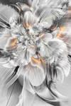 -silverae- by silwenka