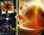 -ButterflyTV-wallpaper- by silwenka