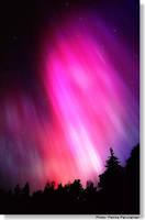 Aurora by InsDrel-ros