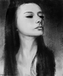 Portrait Photostudy Low Res by Hades-0413