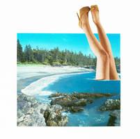 Legs by sophiemoates