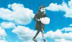 Cloud munching by sophiemoates