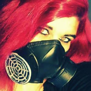 Terrorkitty1180's Profile Picture