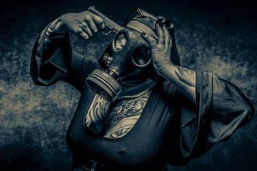 Pic by Markus Gabriel-Frey 1 by Terrorkitty1180