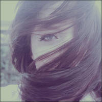 I See You by jenarose