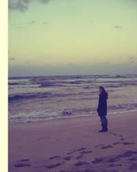. senza te . by fairycarol