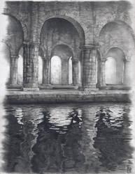 Venice 2009- II by DChernov