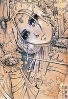 fantasy by atrie