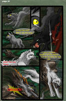 KOW page 23 by animeWolffreak23