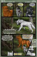 K.O.W page 33 by animeWolffreak23