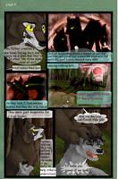 k.o.w page 4 by animeWolffreak23