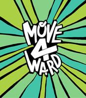 Move 4ward by JayRoeder