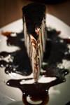 Slice by feria233