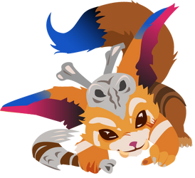Gnar by forever-airborne