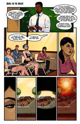 This Romantic World Page 10 by Reinbachlite