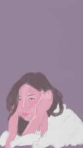aprrlea's Profile Picture