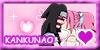 KankuNao Stamp by Eleanor-Devil