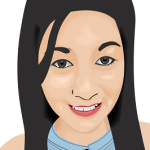 ryApache's Profile Picture
