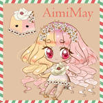 Xmas Adopt 2 CLOSED by AimiMay