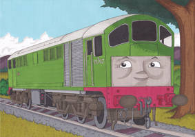 BoCo by Nick-of-the-Dead